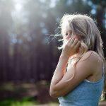太く硬い髪の毛を柔らかくする方法は何?剛毛を改善する3つの方法をご紹介!