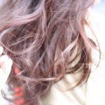 イルミナカラーの頭皮の影響と白髪染めの効果は?敏感肌や乾燥肌でも使用可能?