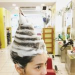 台湾シャンプーって何?髪や頭皮への効果と人気の理由を追求!