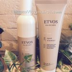 ETVOS(エトヴォス)シャンプーは効果なし?口コミや成分解析を暴露!